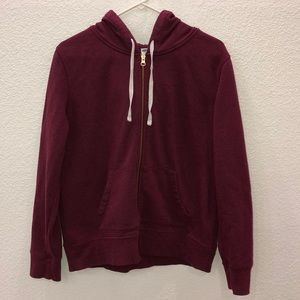 Old Navy | Zip up Hoodie